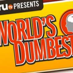 WorldsDumbestLogo