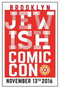 jewishcomiccon-small-logo