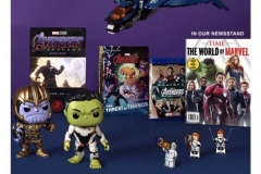 BarnesAndNoble-AvengersCollection-Image-With-Threat-Of-Thanos-Book-Cover